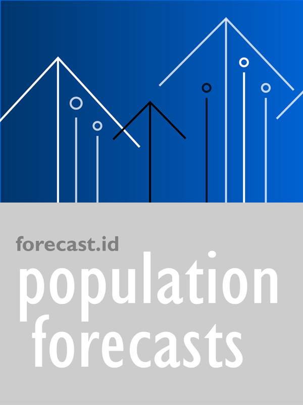 Forecast ID Population Forecasts