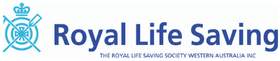 Royal Life Saving: The Royal Life Saving Society Western Australia Inc