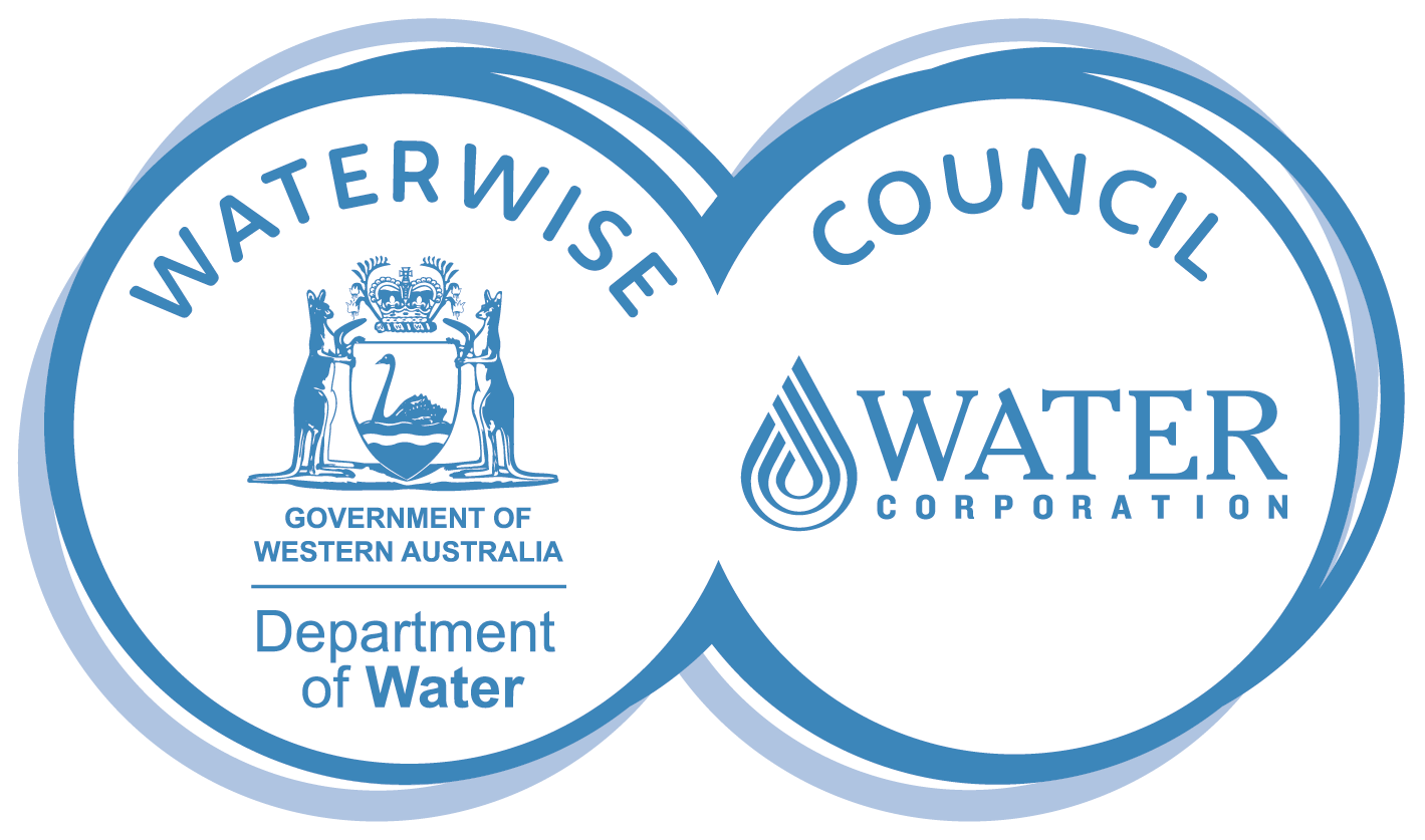 waterwise council